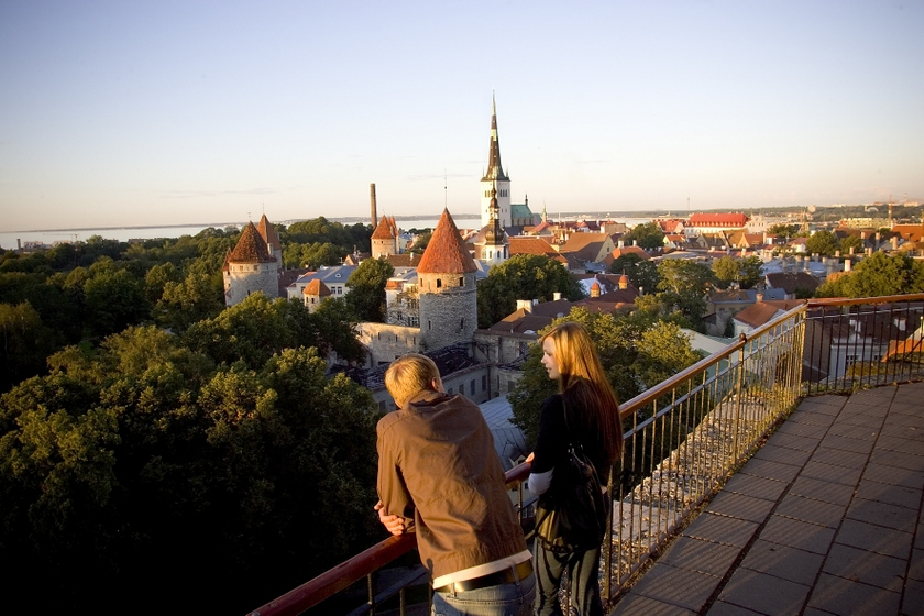 Estland 014