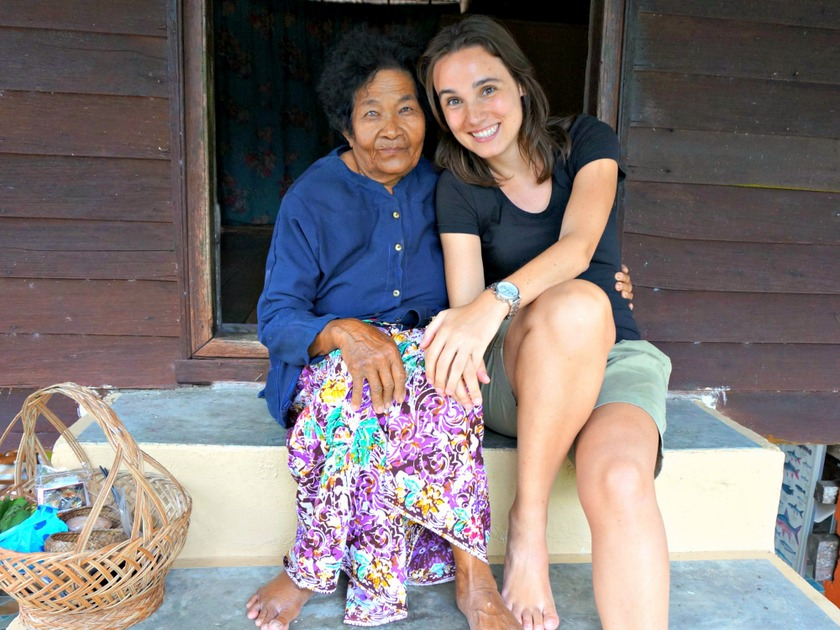 thailand-reis-homestay-sukhothai