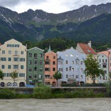 72 uren Innsbruck