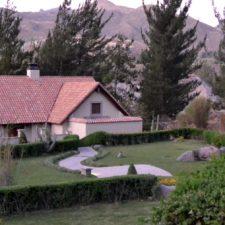 Belmond Las Casitas del Colca