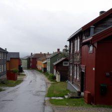 Ik ben verliefd op Trøndelag