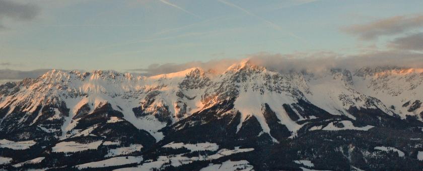 mijn eerste keer in skiwelt wilder kaiser - brixental