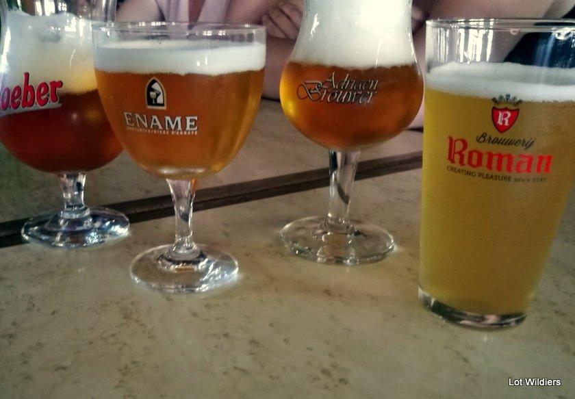 Typisch Belgisch