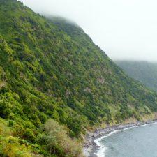 Een andere wereld vlakbij: de Azoren