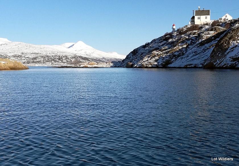 Barøya