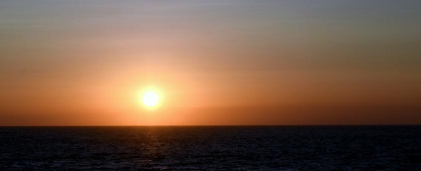 het duitse waddeneiland norderney