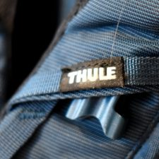 Review: de Thule landmark 60 women's