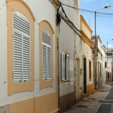De beste foodtour van de Algarve