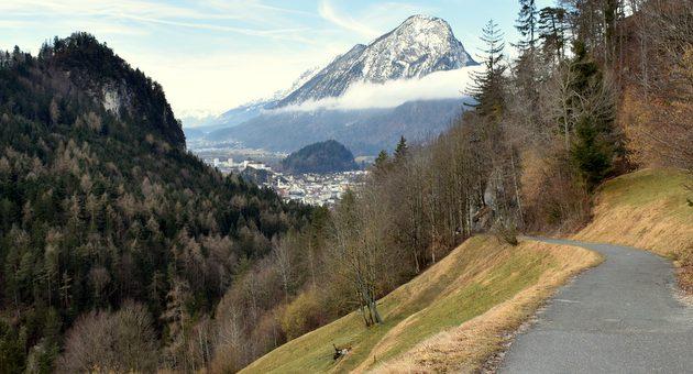 Kaisertal