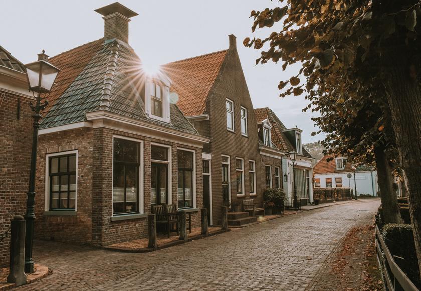 Friese steden